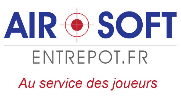 Airsoft entrepot contact